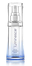 Luminesce Cellular Skin Serum
