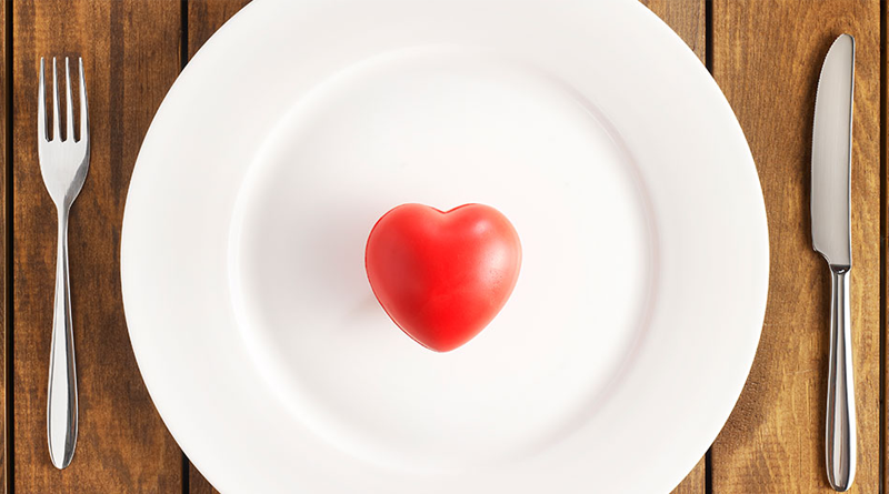 worst foods for your heart, heart healthy food, yogagrit health fitness heart