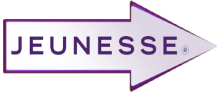 Jeunesse Luminesce skin care products USA California Gwenn Jones bbfitness