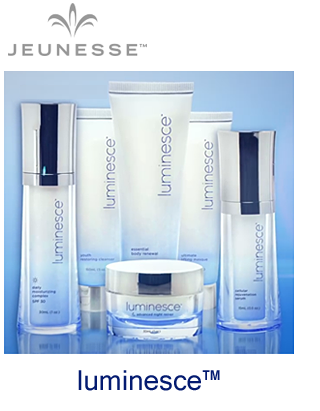 Jeunesse Luminesce skin care skin serum moisturizer masque mask skin brightener bbfitness calif